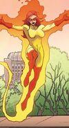 Angelica Jones (Earth-616) from Amazing X-Men Vol 2 7 002