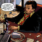 Anthony Stark (Earth-91126) from Marvel Zombies Return Vol 1 2 0001