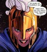 Athena Parthenos (Earth-616) from Chaos War Vol 1 4 0001