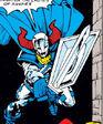 Balder Odinson (Earth-616) from Thor Vol 1 369 0001.jpg