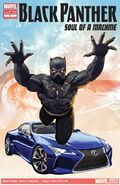 Black Panther Soul of a Machine Vol 1 3