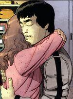 Bruce (Earth-616) from Astonishing X-Men Vol 3 59 0001