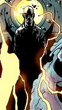File:Charles Xavier (Earth-10710) from X-Men Blind Science Vol 1 1 0001.jpg