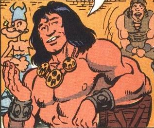 File:Cronan (Earth-9047) from What The-- Vol 1 12.jpg