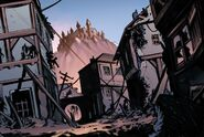 Doomstadt from Invincible Iron Man Vol 4 6 001
