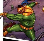 Eliot Franklin (Earth-20051) Marvel Adventures The Avengers Vol 1 25