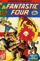 Fantastic Four 21 (NL).jpg