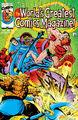 Fantastic Four World's Greatest Vol 1 2.jpg