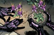 Flowers of Krakoa from House of X Vol 1 1 003