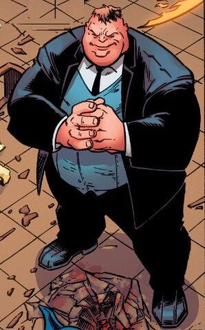 File:Frederick Dukes (Earth-616) from All-New X-Men Vol 2 4 002.jpg