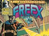 Freex Vol 1 4