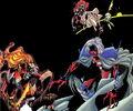 Furies (Earth-616) Ghost Rider Vol 3 77.jpg