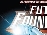Future Foundation Vol 1 2