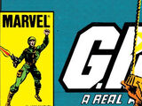 G.I. Joe: A Real American Hero Vol 1 21