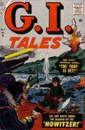 G.I. Tales Vol 1 6