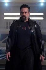 Glenn Talbot (Earth-199999) from Marvel's Agents of S.H.I.E.L.D. Season 5 20 001