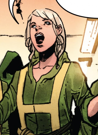 File:Gretchen (Hydra Youth Choir) (Earth-616) from Secret Empire Uprising Vol 1 1 001.jpg