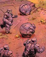 Gurgers from Deadpool Vol 7 3 001