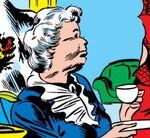 Hannah Stone (Earth-616) from Marvel Mystery Comics Vol 1 15 0001