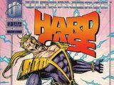 Hardcase Vol 1 3