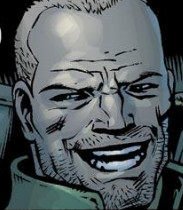 Hoss (Earth-616) from Marvel Zombies Supreme Vol 1 1 0001