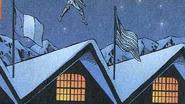 Hotel Alpine from Iron Man Vol 3 3 001