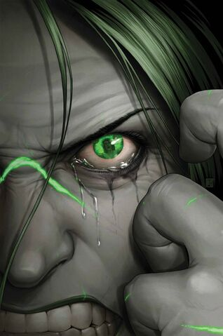 File:Hulk Vol 4 7 Textless.jpg