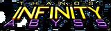 Infinity Abyss Vol 1 Logo