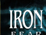 Iron Man 2.0 Vol 1 7