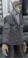 Jack Hammer (Earth-6109) from Marvel Ultimate Alliance 001
