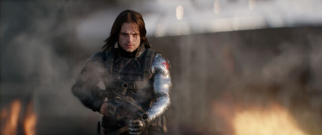 File:James Buchanan Barnes (Earth-199999) from Captain America The Winter Soldier 002.jpg