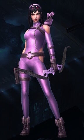 File:Katherine Bishop (Earth-TRN012) from Marvel Future Fight 001.jpg