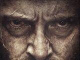 Logan (film)