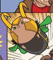 Loki (Tsum Tsum) (Earth-616) from Marvel Tsum Tsum Vol 1 2 001.jpg