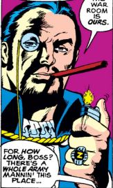 File:Luchino Nefaria (Earth-616) from X-Men Vol 1 94 0001.jpg