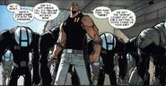 Luke Cage (Earth-616) from Amazing Spider-Man Vol 1 669 0001