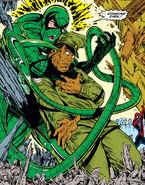 MacDonald Gargan (Earth-616) from Amazing Spider-Man Vol 1 318 0001