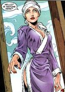 Marla Madison (Earth-616) from Spectacular Spider-Man Vol 1 248 0001
