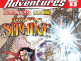 Marvel Adventures: Super Heroes Vol 1 9