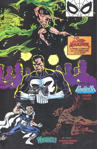 File:Marvel Comics Presents Vol 1 59 back.jpg
