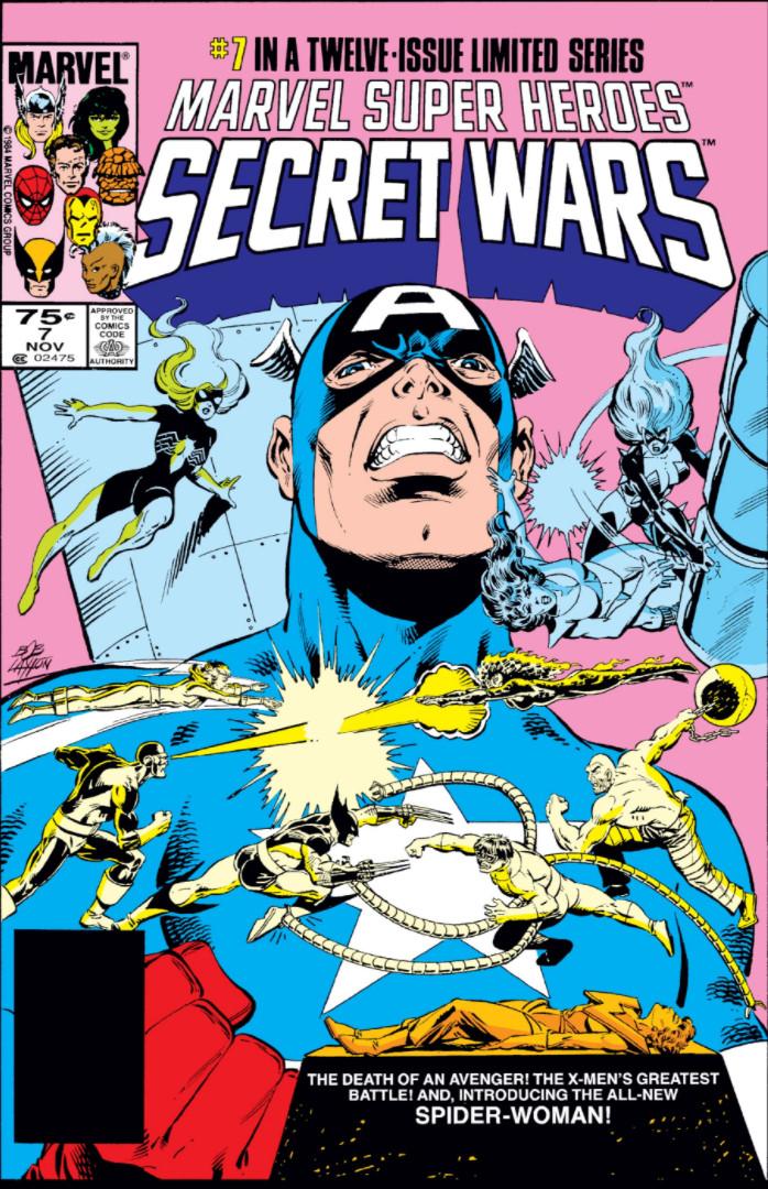 Marvel Super Heroes Secret Wars Vol 1 7.jpg