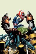Marvel Team-Up Vol 3 20 Textless