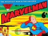 Marvelman Vol 1 34