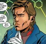 Miguel Stone (Earth-23291) from Secret Wars 2099 Vol 1 1 001
