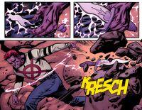 Paras Gavaskar (Earth-616) from X-Men Legacy Vol 1 234 002