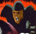 Sasmore (Earth-928) Ghost Rider 2099 Vol 1 22