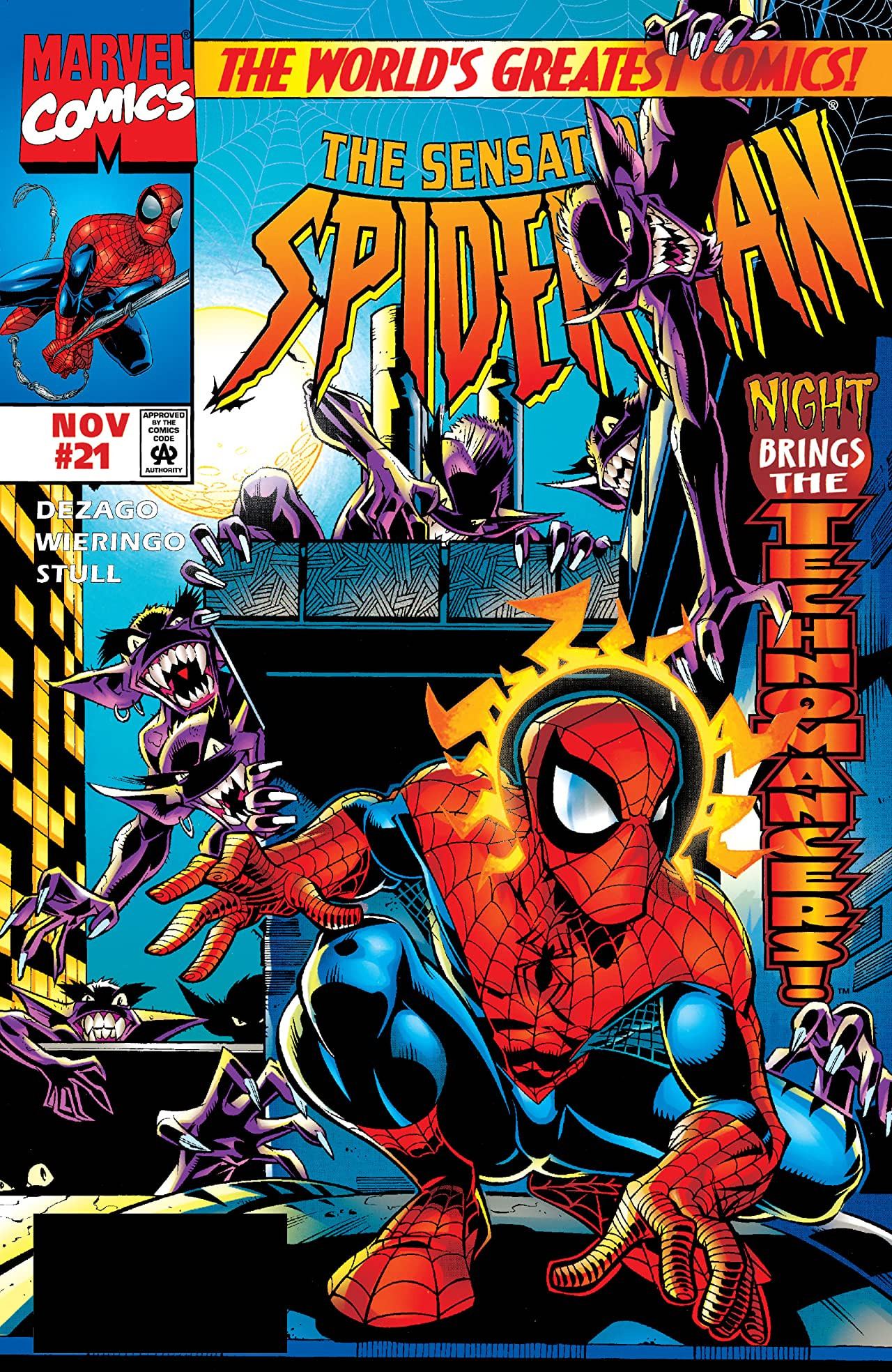 Sensational Spider-Man Vol 1 21.jpg