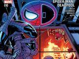 Spider-Man/Deadpool Vol 1 10