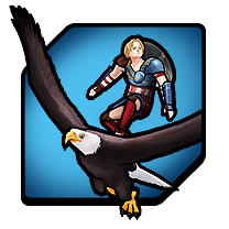 File:Steven Rogers (Earth-TRN562) from Marvel Avengers Academy 019.png
