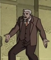 Thaddeus Ross (Earth-TRN455) from Ultimate Spider-Man Season 4 Episode 18.png